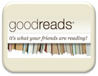 goodreads-icon-e1350826850969