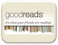 goodreads-icon-e1350826850969