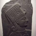 Goddess Kubaba of Carchemish