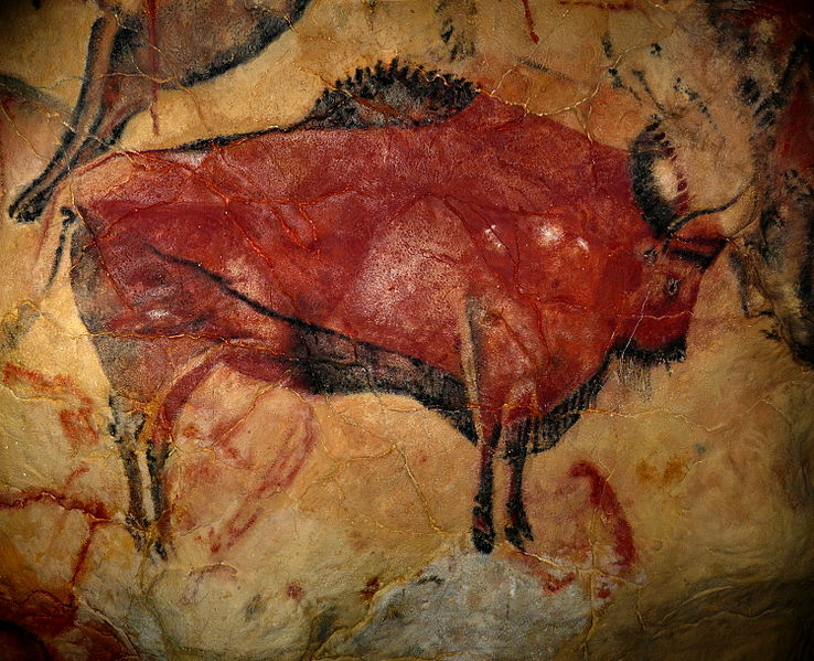 Mediterranean Bull Cults Semiramis Speaks