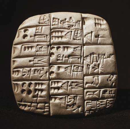 sumerian records The origins of sumerian civilization in mesopotamia are still debated today, but archaeological evidence indicates that they established roughly a dozen city-states by the fourth millennium bc.