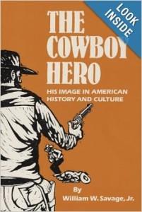 Cowboy Hero