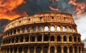 Colosseum-15