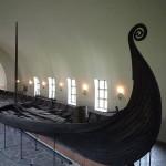 Viking Burial Rituals