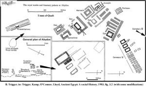 Image credit: http://xoomer.virgilio.it/francescoraf/hesyra/Abydos-enclosures.htm